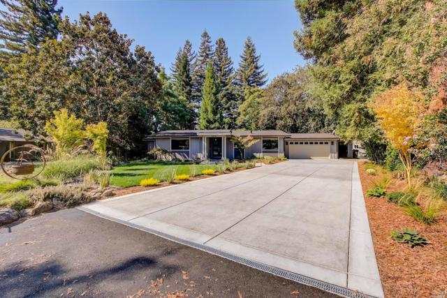 3 Kings Lane, Fairfield, CA 94534 (#21823295) :: Rapisarda Real Estate