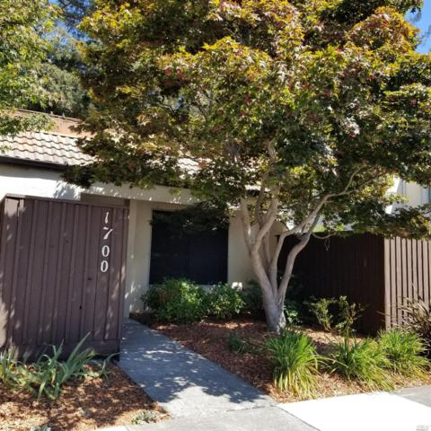 1700 Las Pravadas Court, Santa Rosa, CA 95409 (#21823325) :: Intero Real Estate Services