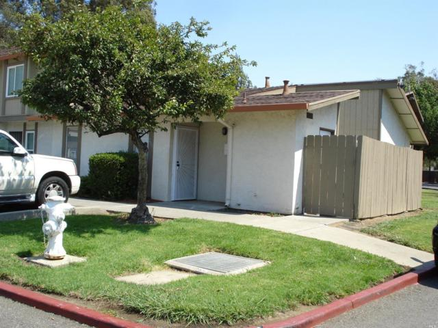 208 Del Luz Court, Fairfield, CA 94533 (#21823455) :: W Real Estate | Luxury Team