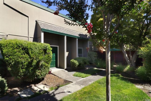 986 Santa Cruz Way, Rohnert Park, CA 94928 (#21823465) :: RE/MAX GOLD