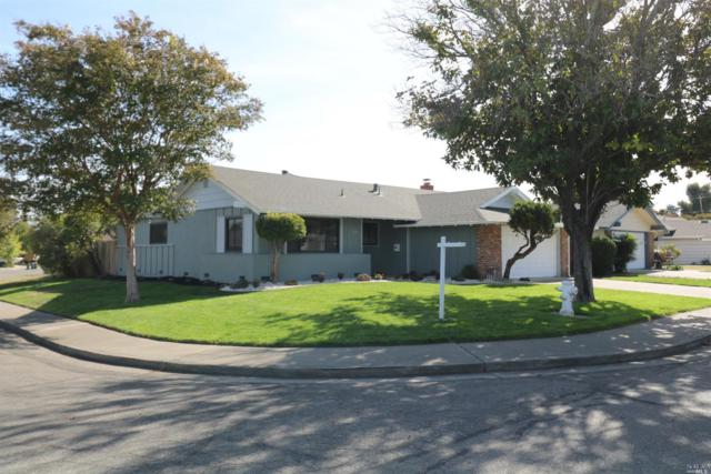 507 Acacia Street, Fairfield, CA 94533 (#21823544) :: Windermere Hulsey & Associates
