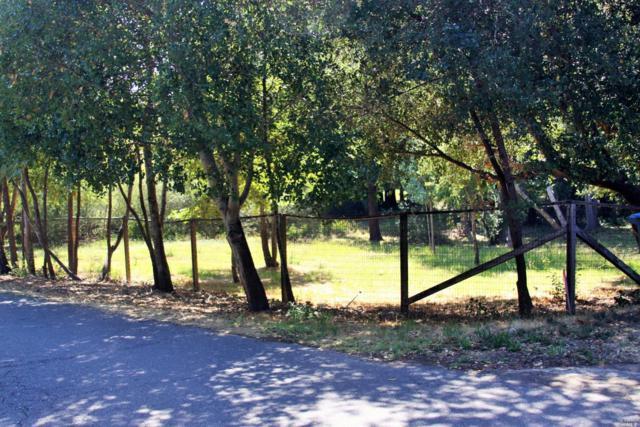 1 Van Keppel Road, Forestville, CA 95436 (#21823664) :: RE/MAX GOLD