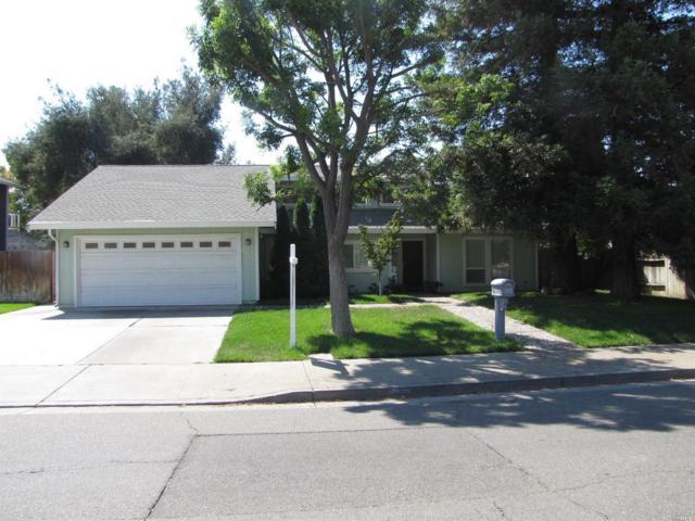 855 Stratford Avenue, Dixon, CA 95620 (#21823687) :: Windermere Hulsey & Associates