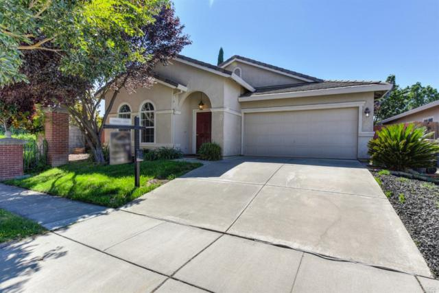 3515 Peter Island Road, West Sacramento, CA 95691 (#21823717) :: Ben Kinney Real Estate Team