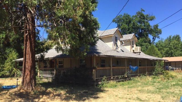 76319 Lovell Street, Covelo, CA 95428 (#21823796) :: RE/MAX GOLD