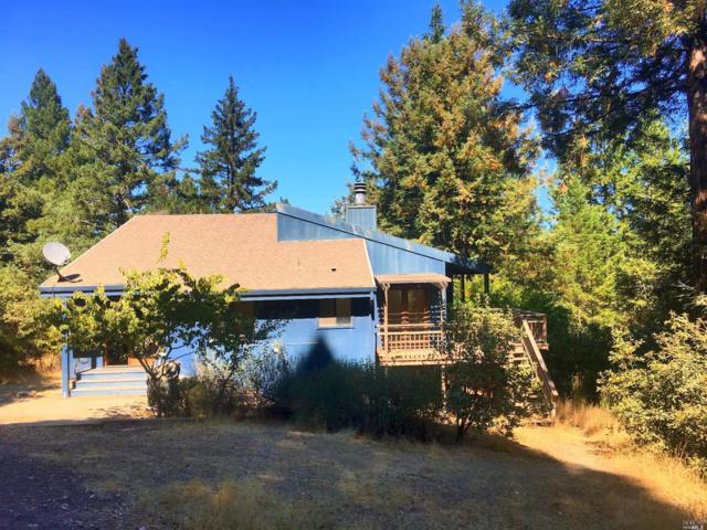 Philo, CA 95466 :: Lisa Imhoff | Coldwell Banker Kappel Gateway Realty