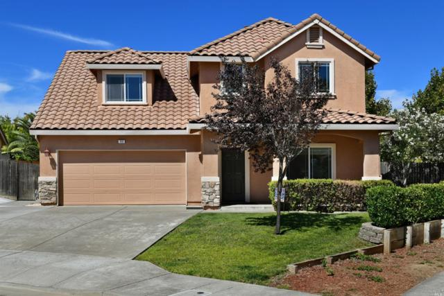 112 Sierra Court, Cloverdale, CA 95425 (#21823843) :: RE/MAX GOLD