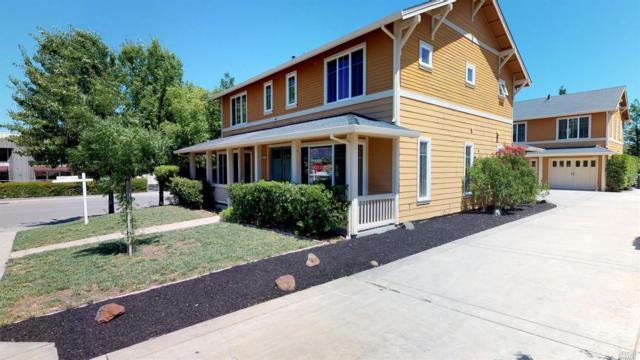 301 Sunrise Drive, Cloverdale, CA 95425 (#21823852) :: RE/MAX GOLD