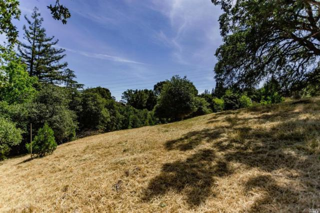 179 Wykoff Drive, Vacaville, CA 95688 (#21823865) :: Ben Kinney Real Estate Team