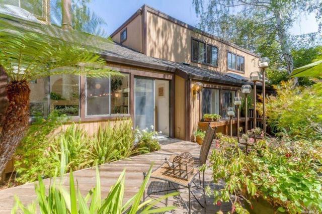 889 Rattan Terrace, Sunnyvale, CA 94086 (#21823868) :: Ben Kinney Real Estate Team