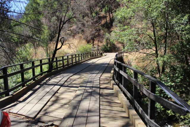 2091 Mark West Springs Road, Santa Rosa, CA 95404 (#21823872) :: Ben Kinney Real Estate Team