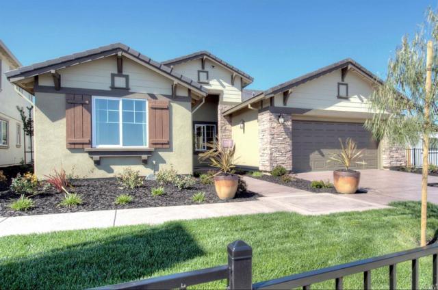 1816 Holsteiner Drive, Fairfield, CA 94534 (#21823878) :: W Real Estate   Luxury Team