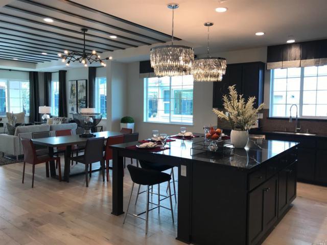 1817 Holsteiner Drive, Fairfield, CA 94534 (#21823908) :: W Real Estate   Luxury Team