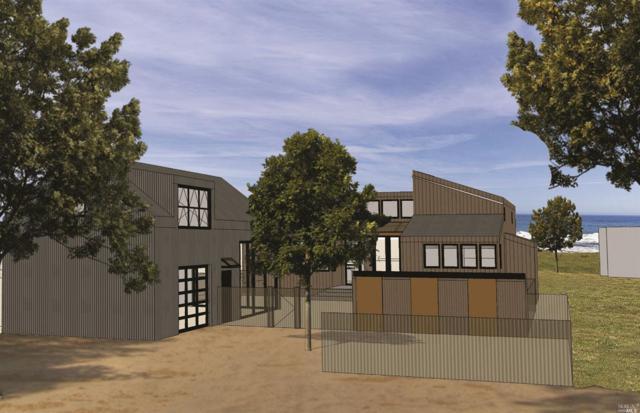 168 Pelican, The Sea Ranch, CA 95497 (#21823962) :: Ben Kinney Real Estate Team