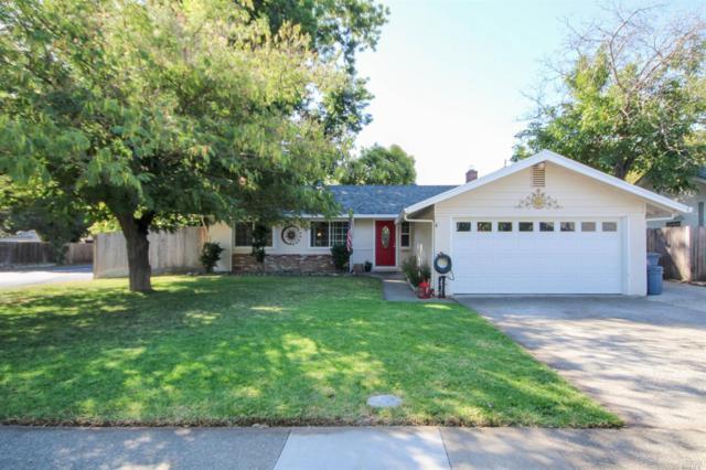 401 Elder Street, Vacaville, CA 95688 (#21824027) :: Ben Kinney Real Estate Team