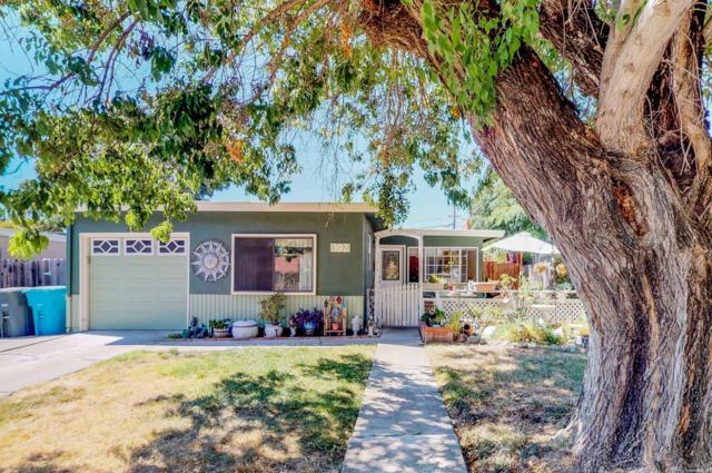 392 Lovers Lane, Vacaville, CA 95688 (#21824085) :: Ben Kinney Real Estate Team