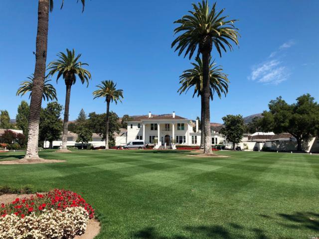 56 Greenbriar Circle, Napa, CA 94558 (#21824133) :: Lisa Imhoff | Coldwell Banker Kappel Gateway Realty