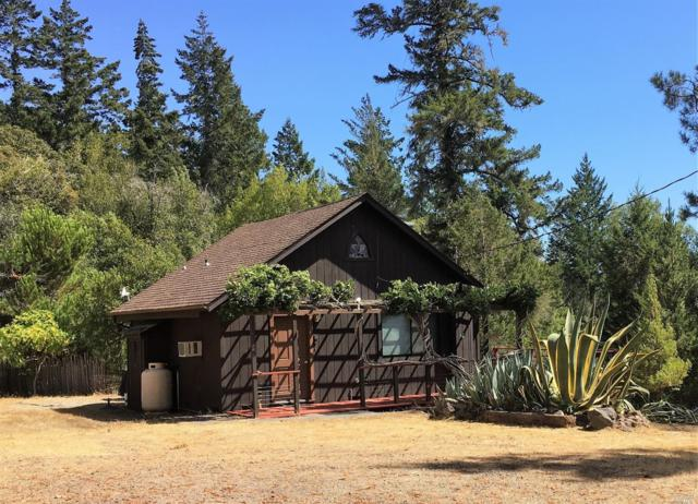 1555 Smith Hills Road, Philo, CA 95466 (#21824148) :: Lisa Imhoff | Coldwell Banker Kappel Gateway Realty