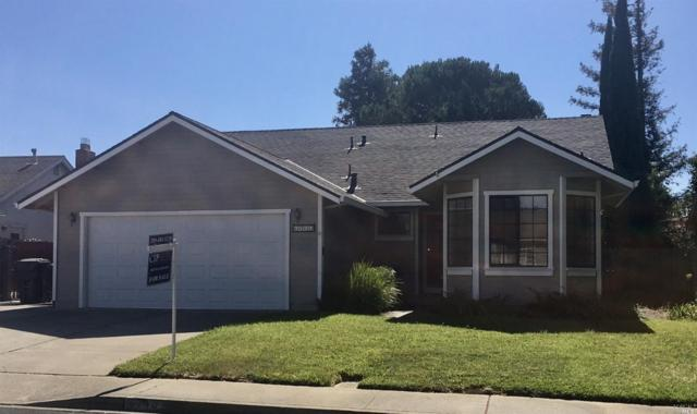 1713 Ventura Way, Suisun City, CA 94585 (#21824187) :: RE/MAX GOLD