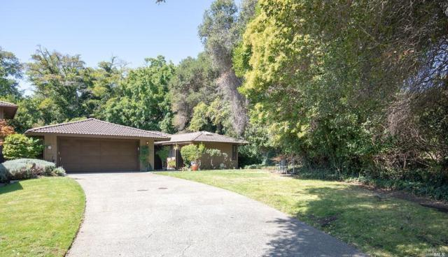 24 Wild Horse Drive, Fairfield, CA 94534 (#21824199) :: Windermere Hulsey & Associates