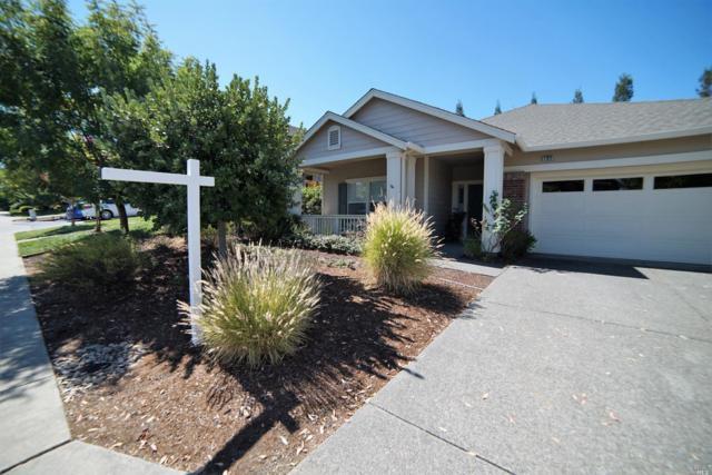 103 Primrose Lane, Cloverdale, CA 95425 (#21824211) :: RE/MAX GOLD