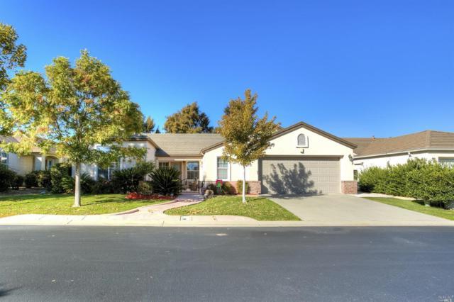 501 Edgewood Drive, Rio Vista, CA 94571 (#21824224) :: Ben Kinney Real Estate Team
