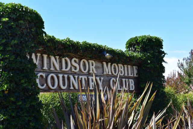 8031 Cliffrose Street, Windsor, CA 95492 (#21824275) :: RE/MAX GOLD
