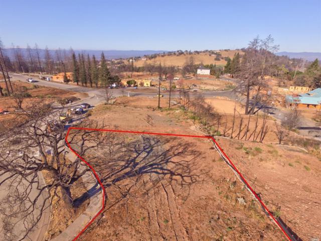 2017 Eagle Court, Santa Rosa, CA 95403 (#21824311) :: Rapisarda Real Estate