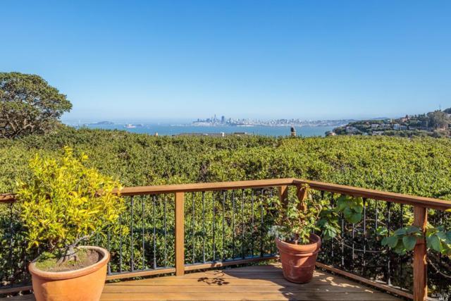 654 Sausalito Boulevard, Sausalito, CA 94965 (#21824315) :: W Real Estate   Luxury Team
