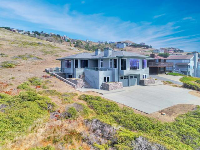 18 Kailua Way, Dillon Beach, CA 94929 (#21824333) :: RE/MAX GOLD