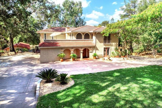 335 Vine Street, Vacaville, CA 95688 (#21824360) :: W Real Estate | Luxury Team