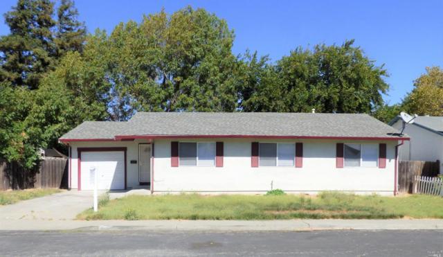 204 Elwood Street, Suisun City, CA 94585 (#21824374) :: W Real Estate | Luxury Team