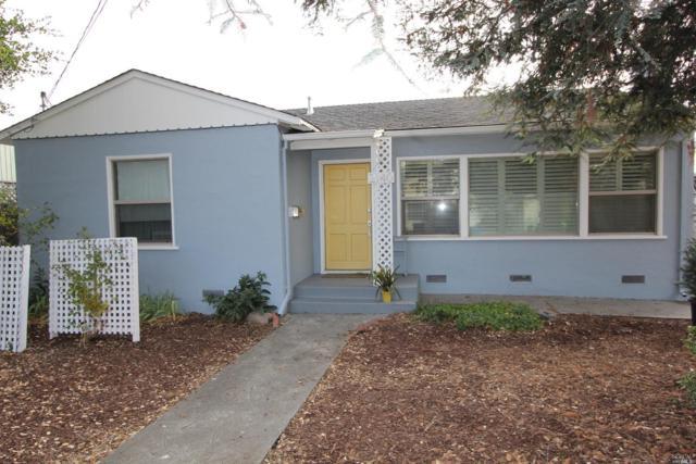 2140 Slater Street, Santa Rosa, CA 95404 (#21824429) :: Rapisarda Real Estate