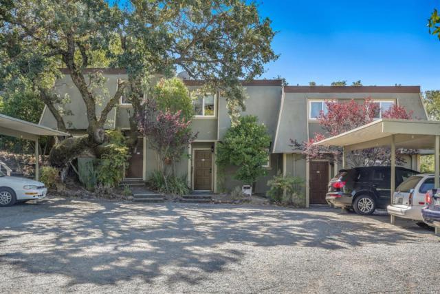 300 San Marin Drive, Novato, CA 94945 (#21824451) :: W Real Estate | Luxury Team