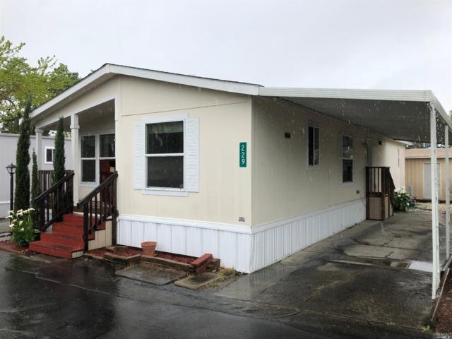 229 Wade Drive, Windsor, CA 95492 (#21824456) :: Rapisarda Real Estate