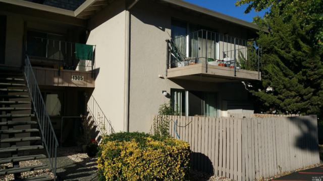1305 Southwest Boulevard E, Rohnert Park, CA 94928 (#21824504) :: RE/MAX GOLD