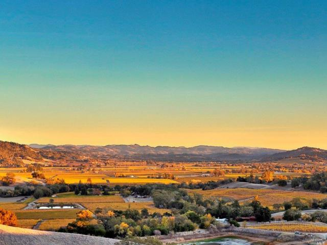 500 Artisan Circle, Geyserville, CA 95441 (#21824546) :: Ben Kinney Real Estate Team