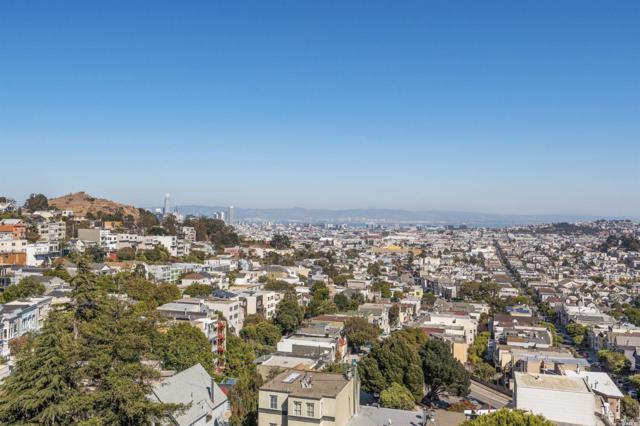 26 Deming Street, San Francisco, CA 94114 (#21824563) :: Rapisarda Real Estate