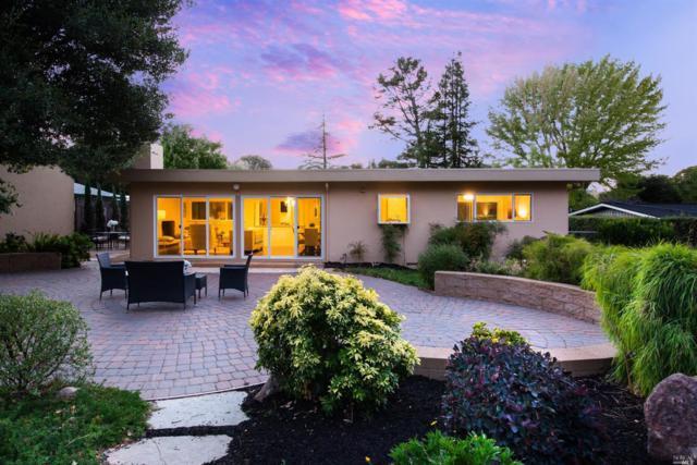 508 Wilson Avenue, Novato, CA 94947 (#21824574) :: W Real Estate | Luxury Team