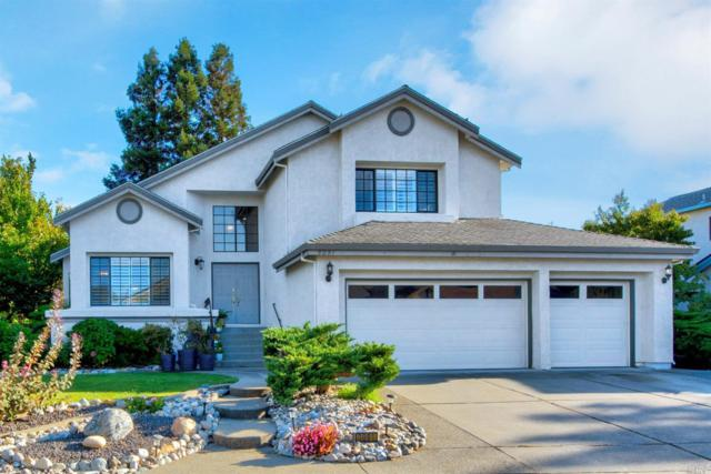 3091 Pecan Circle, Fairfield, CA 94533 (#21824578) :: Ben Kinney Real Estate Team
