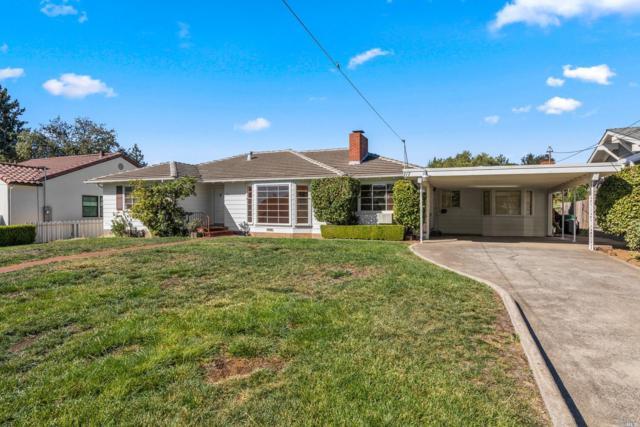 717 Fitch Street, Healdsburg, CA 95448 (#21824593) :: Ben Kinney Real Estate Team