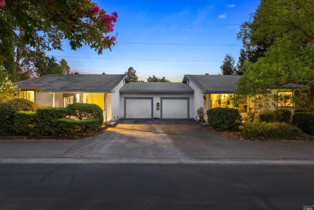 80 Woelfe Drive, Santa Rosa, CA 95403 (#21824606) :: RE/MAX GOLD