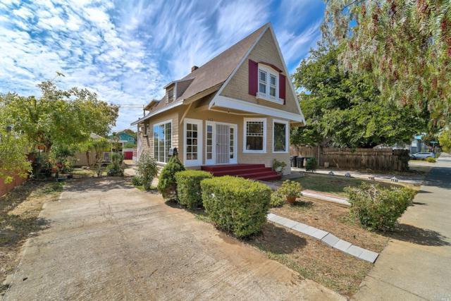 927 Broadway Street, Fairfield, CA 94533 (#21824610) :: W Real Estate | Luxury Team