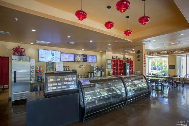 3851 Sebastopol Road, Santa Rosa, CA 95407 (#21824615) :: Ben Kinney Real Estate Team