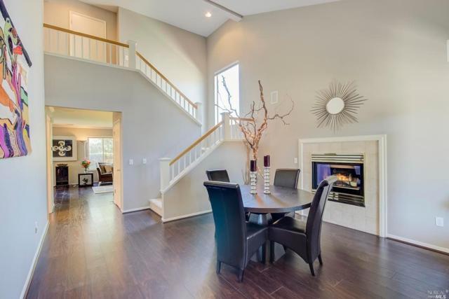 1559 Philip Drive, Healdsburg, CA 95448 (#21824618) :: Ben Kinney Real Estate Team