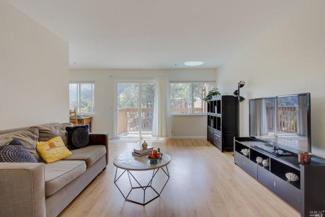 4 Buckelew Street, Sausalito, CA 94965 (#21824629) :: W Real Estate   Luxury Team