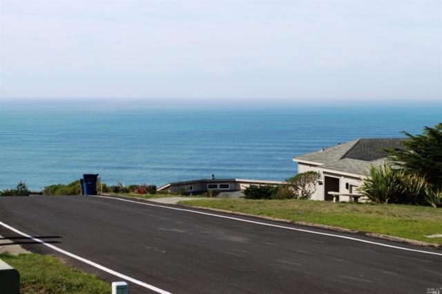 0 Kona Lane, Dillon Beach, CA 94929 (#21824650) :: W Real Estate | Luxury Team