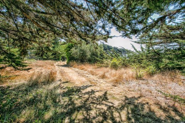 36786 Mariners Drive, The Sea Ranch, CA 95497 (#21824711) :: RE/MAX GOLD