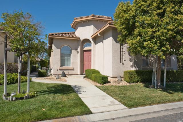 519 Eagle Glen Way, Rio Vista, CA 94571 (#21824718) :: Ben Kinney Real Estate Team