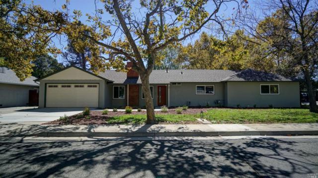 Fairfield, CA 94533 :: W Real Estate | Luxury Team